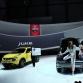 Nissan Juke Nismo RS Facelift