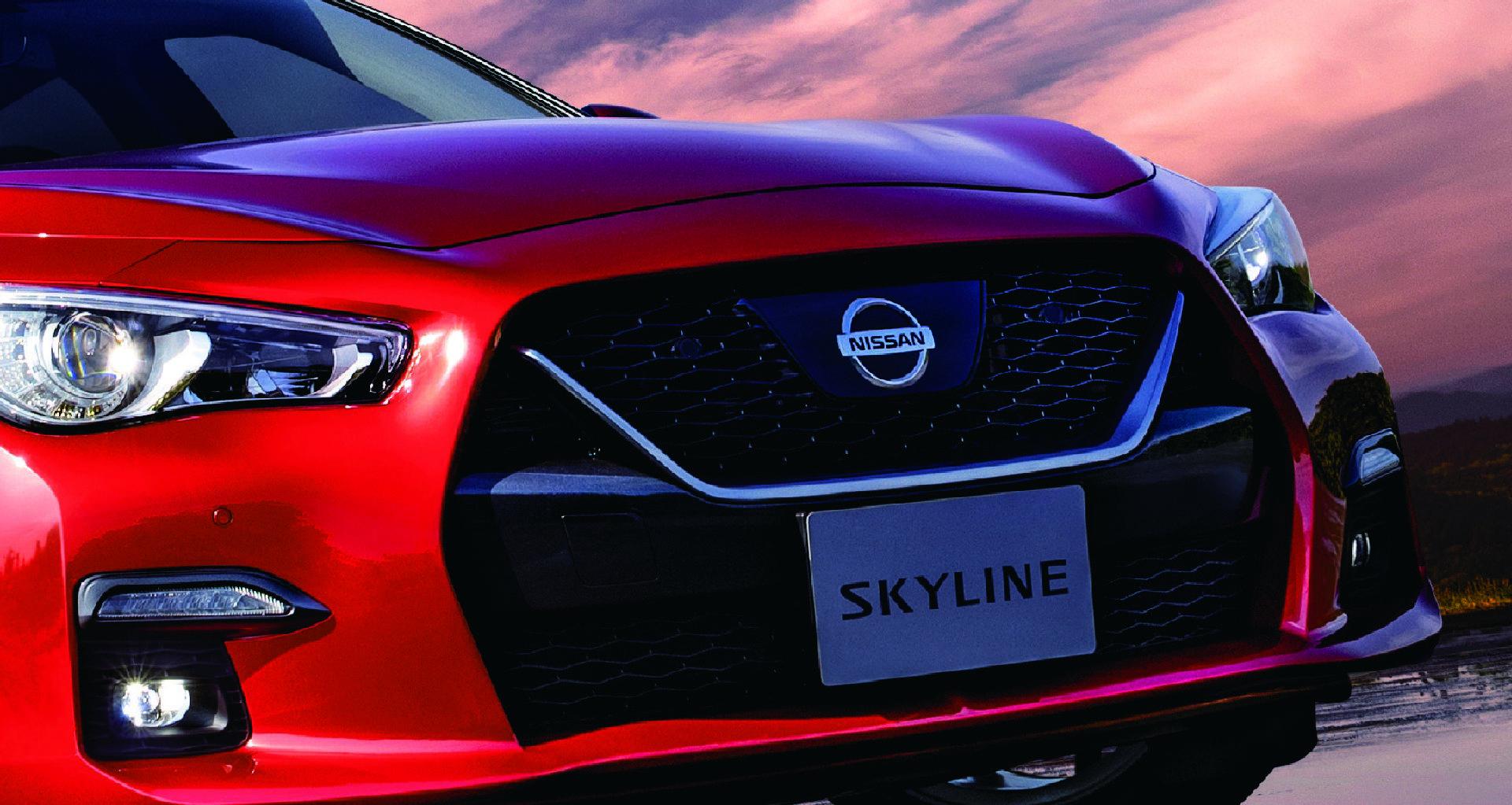 Nissan-Skylin-2019-32