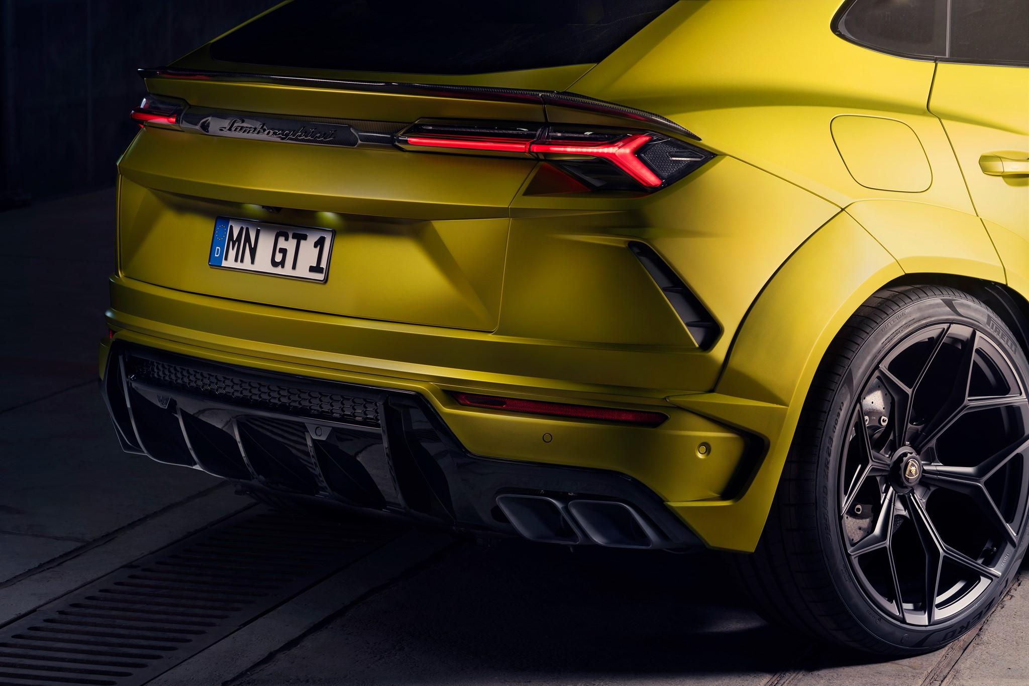 Novitec_Lamborghini_Urus_0005