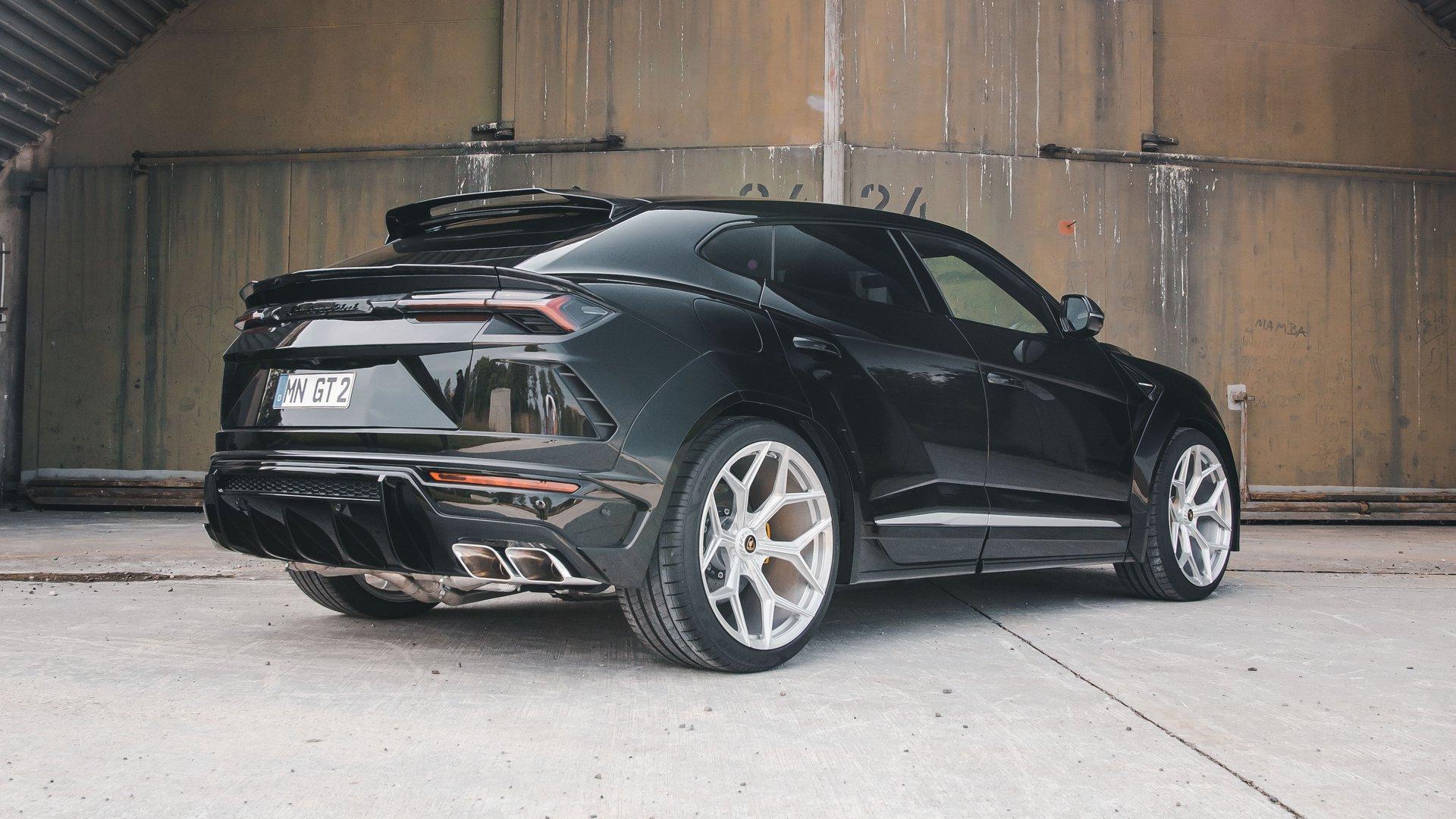 Novitec_Lamborghini_Urus_0012