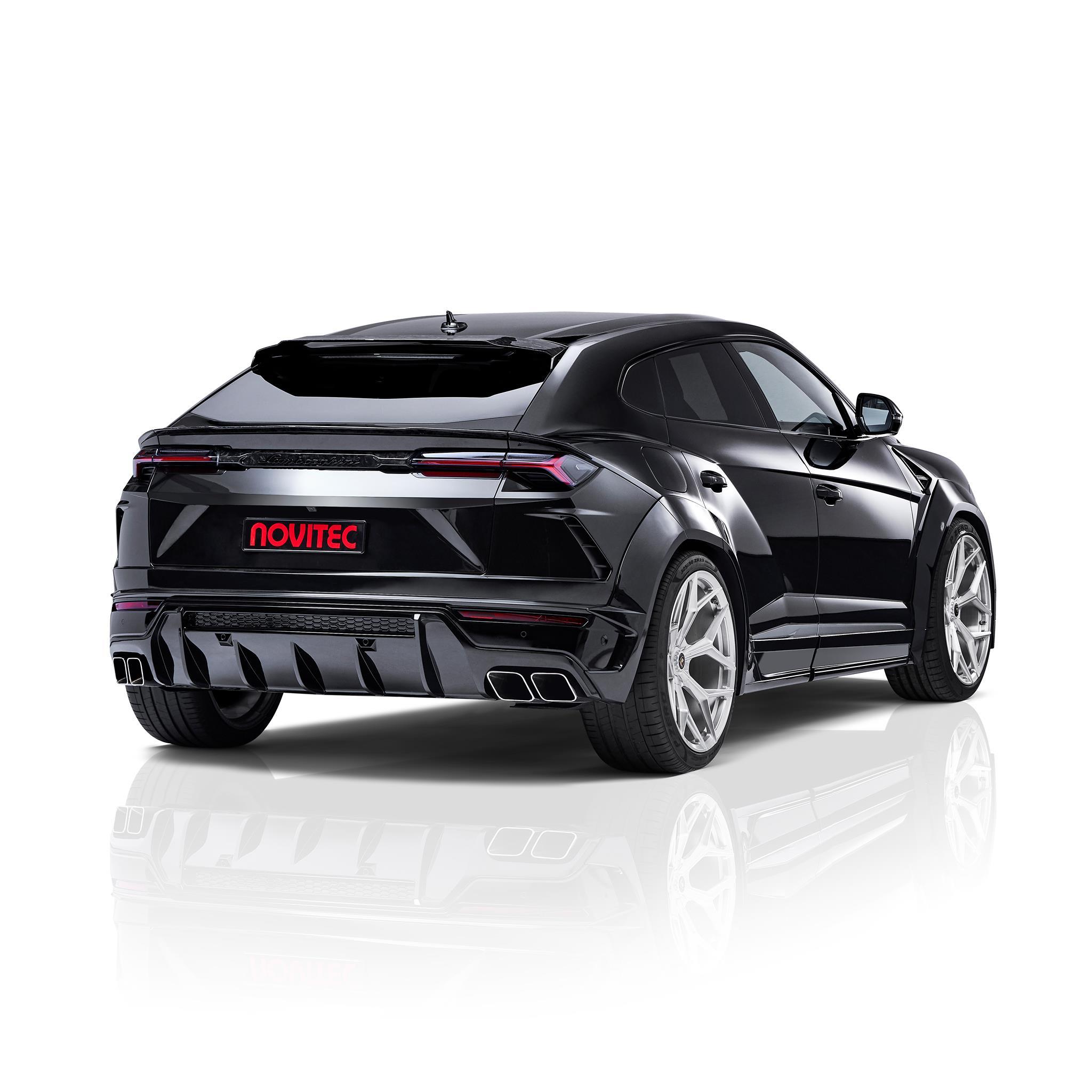 Novitec_Lamborghini_Urus_0014