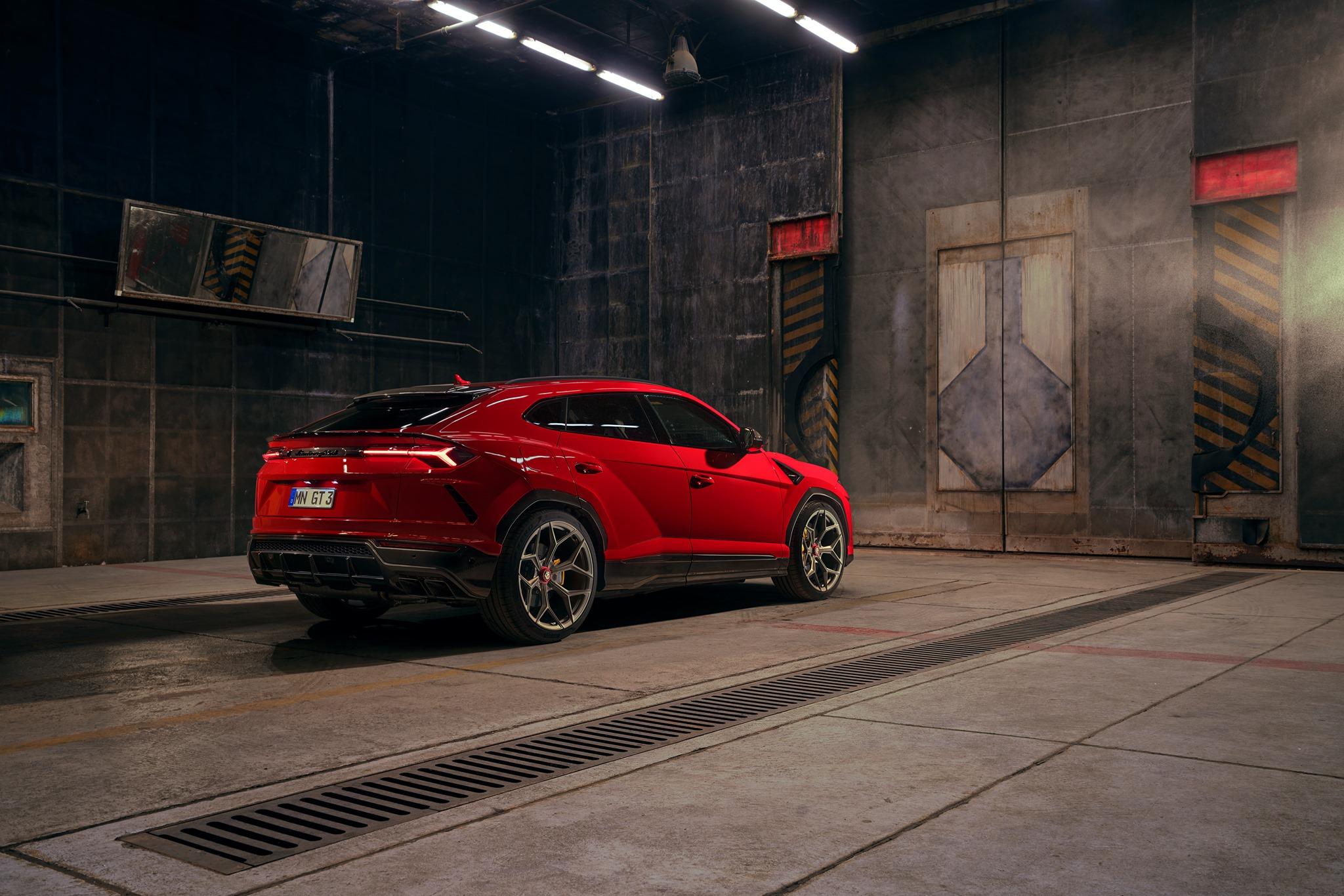 Novitec_Lamborghini_Urus_0018
