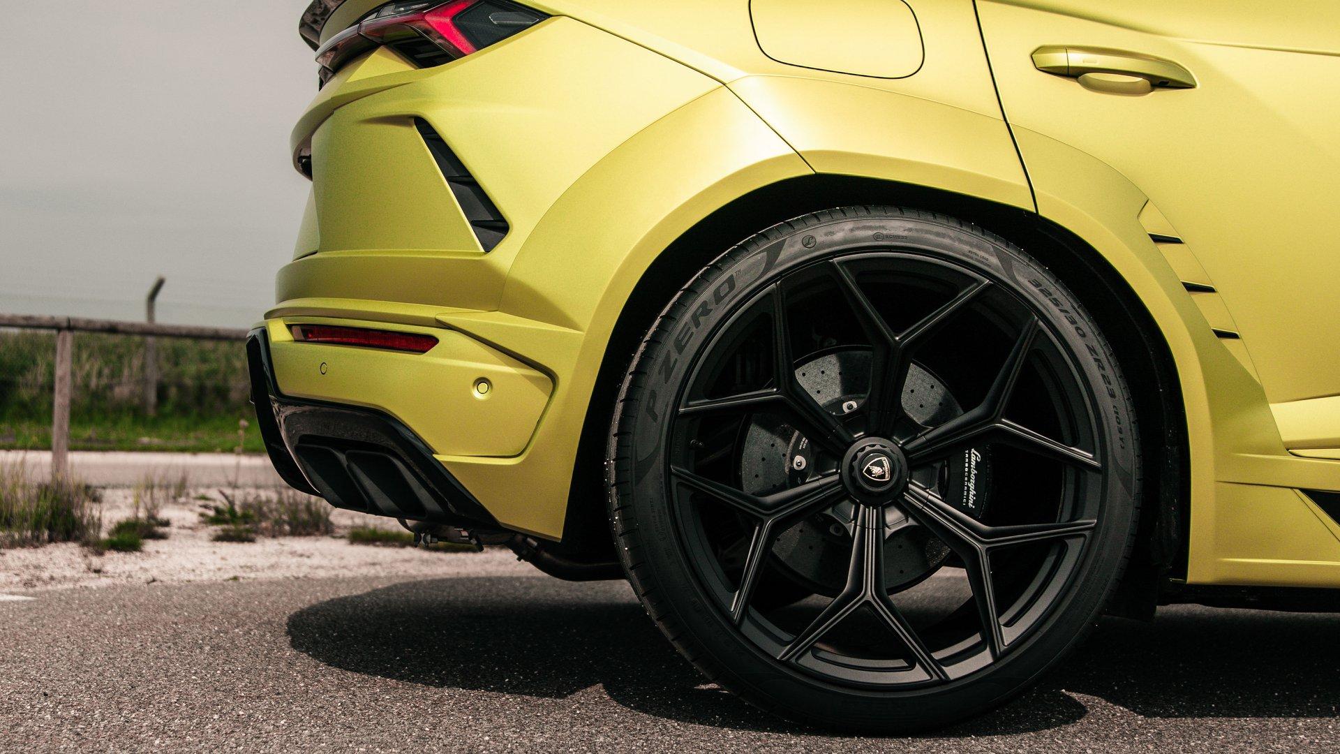 Novitec_Lamborghini_Urus_0020