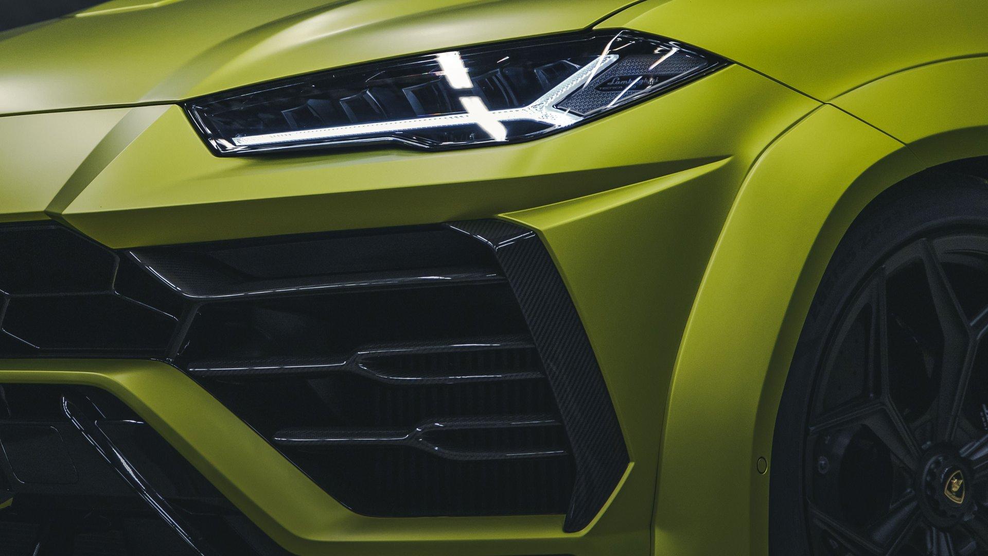 Novitec_Lamborghini_Urus_0021