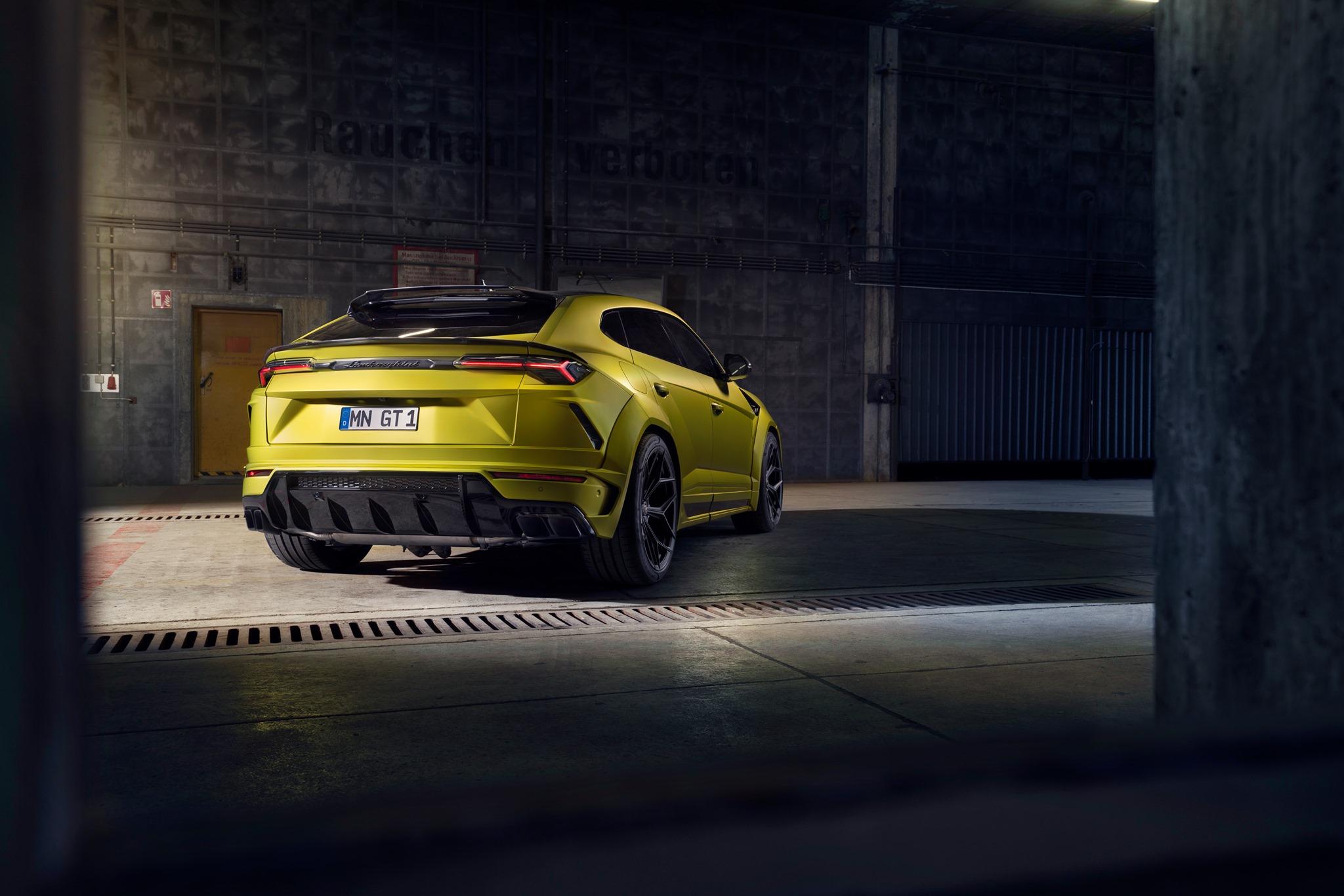 Novitec_Lamborghini_Urus_0022