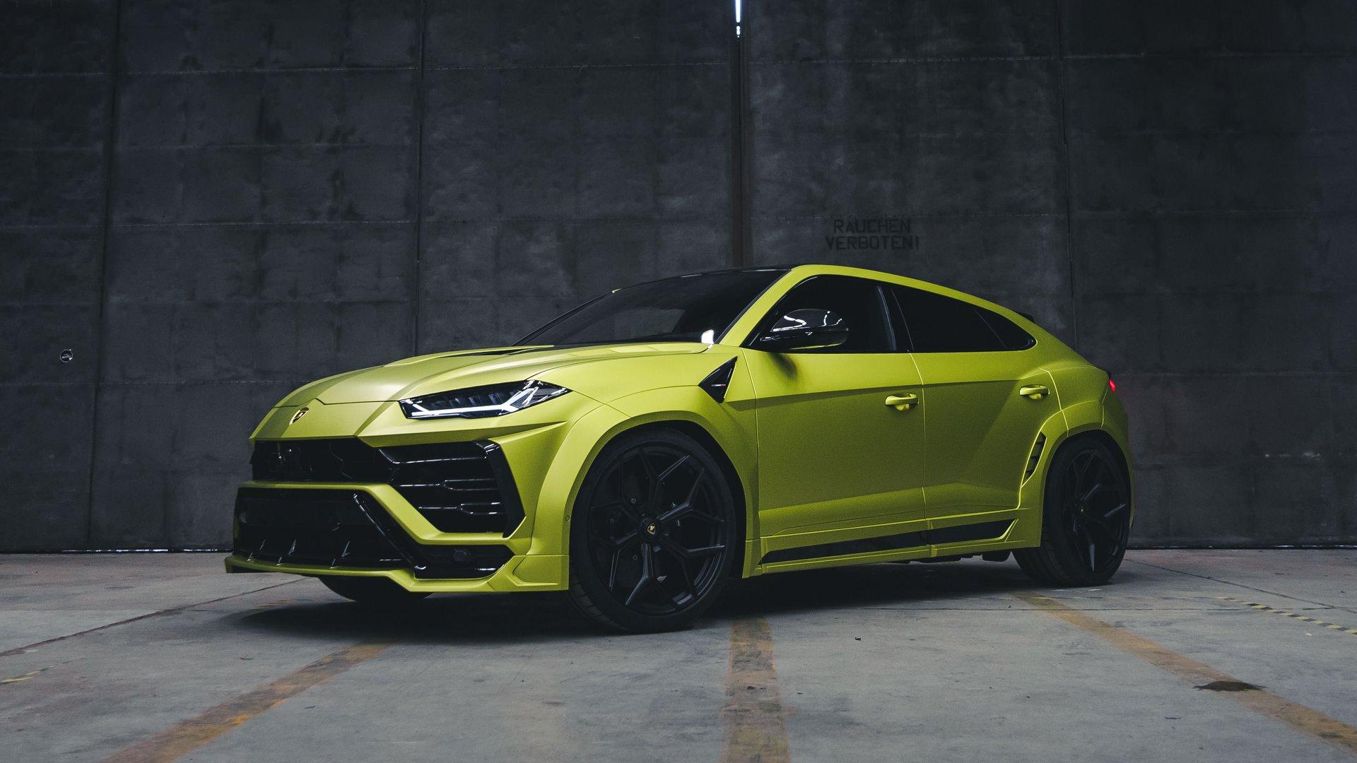 Novitec_Lamborghini_Urus_0023