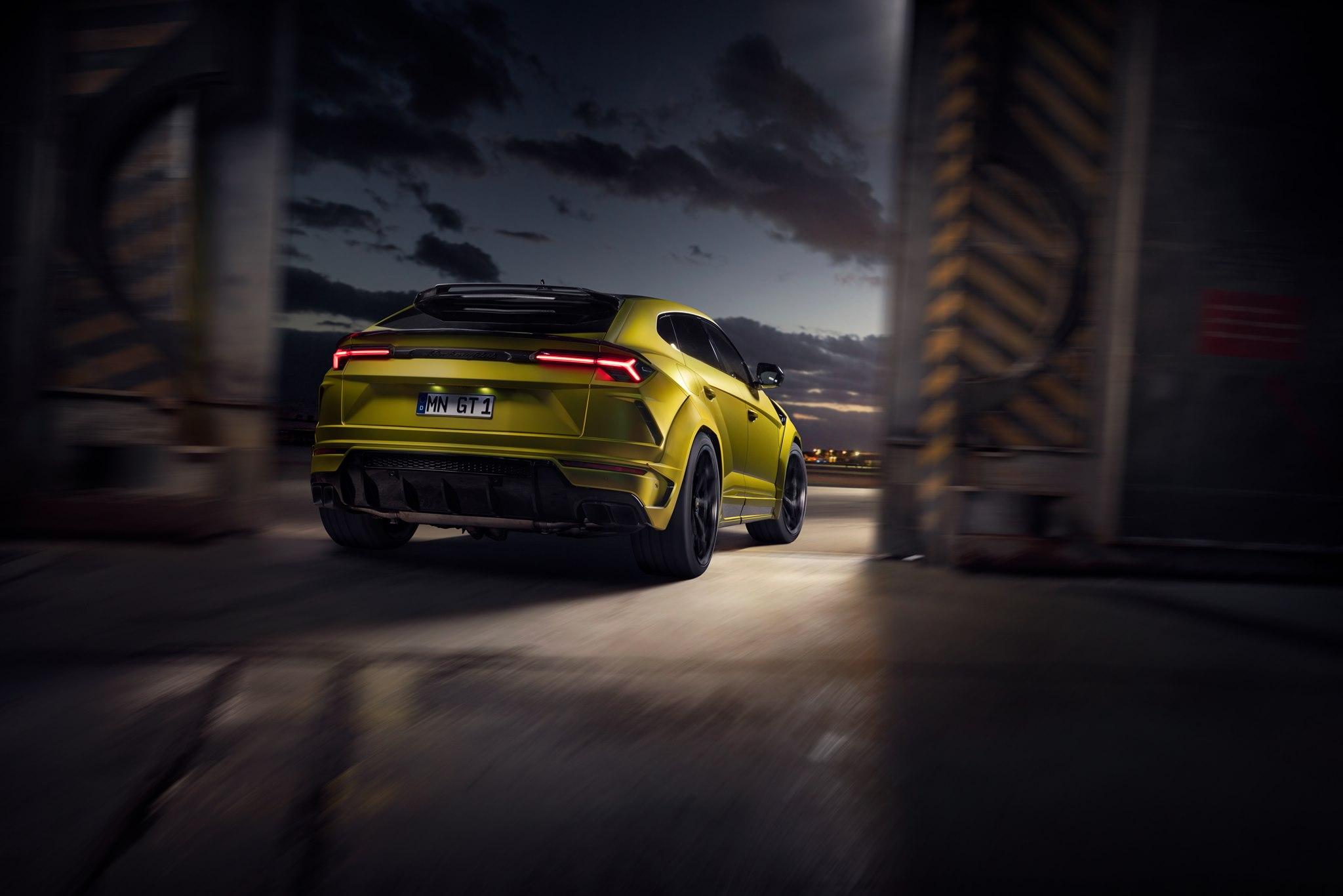 Novitec_Lamborghini_Urus_0025