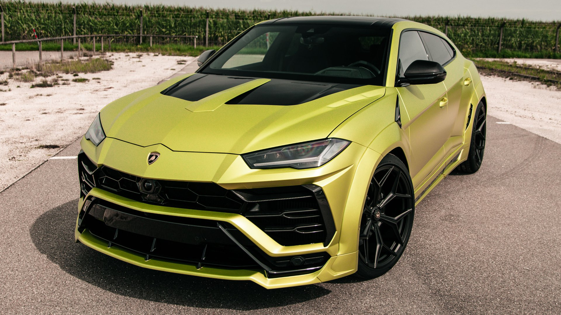 Novitec_Lamborghini_Urus_0028