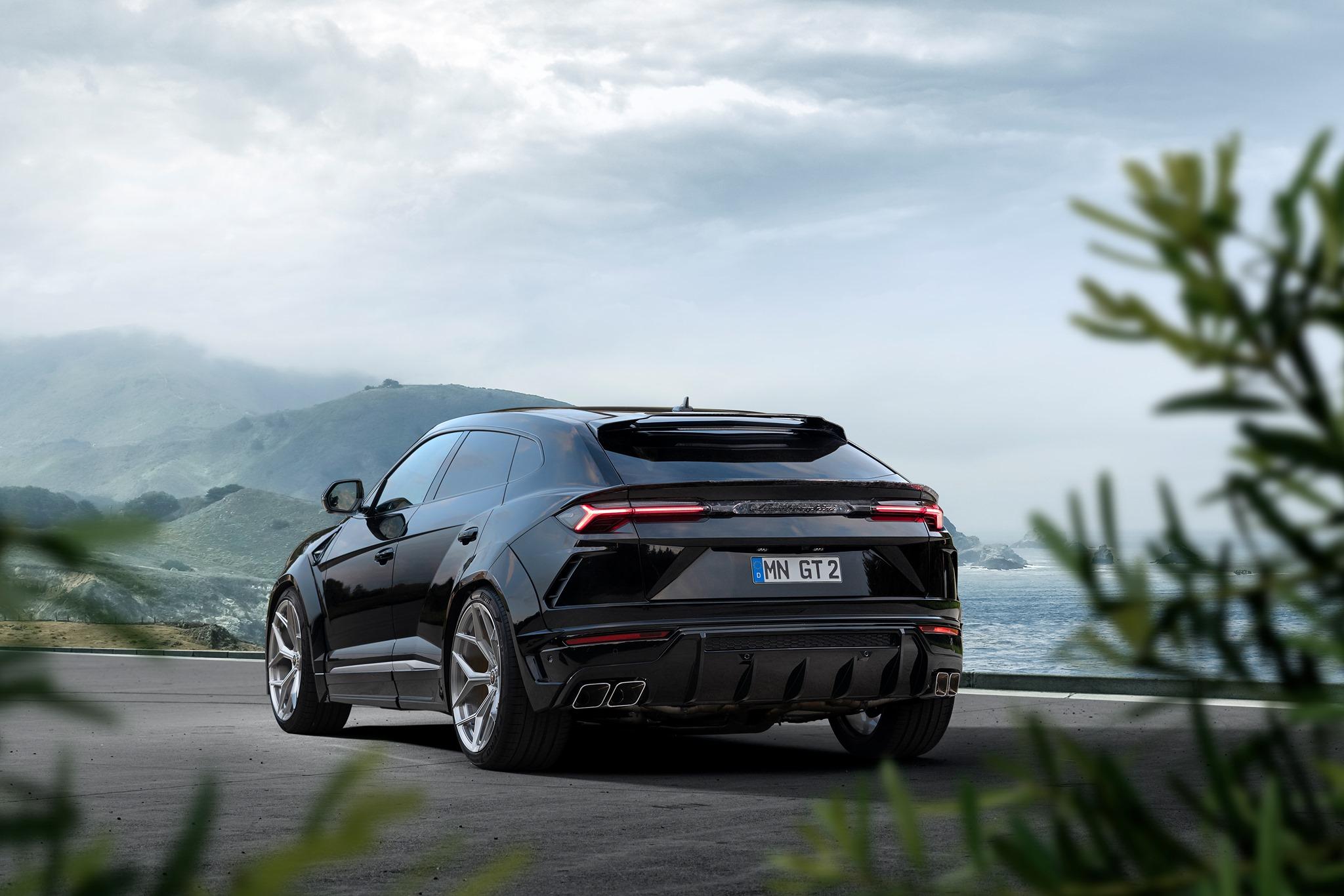 Novitec_Lamborghini_Urus_0029