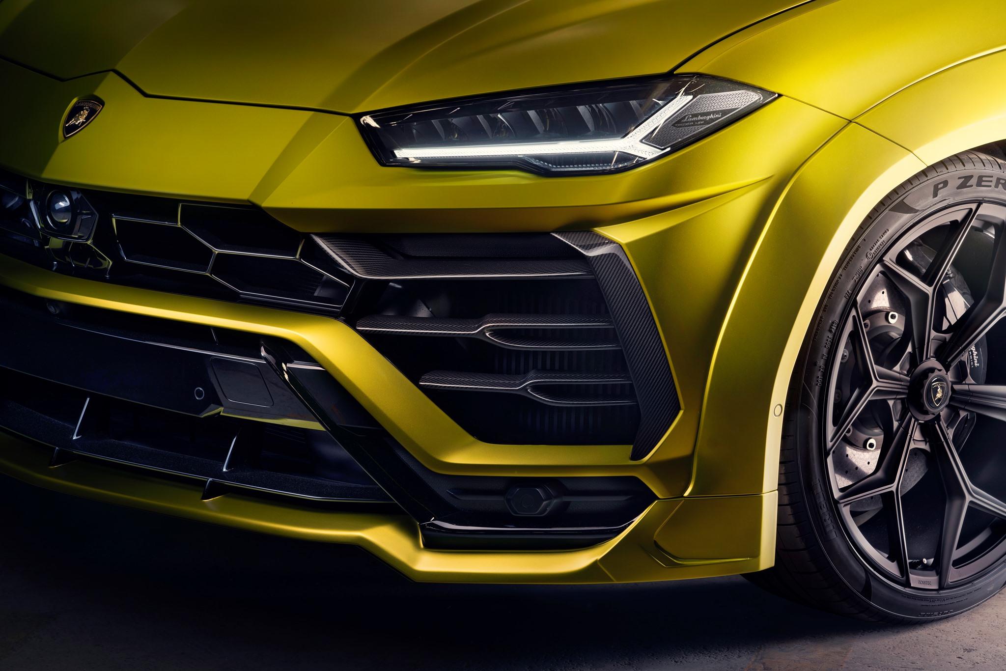 Novitec_Lamborghini_Urus_0034