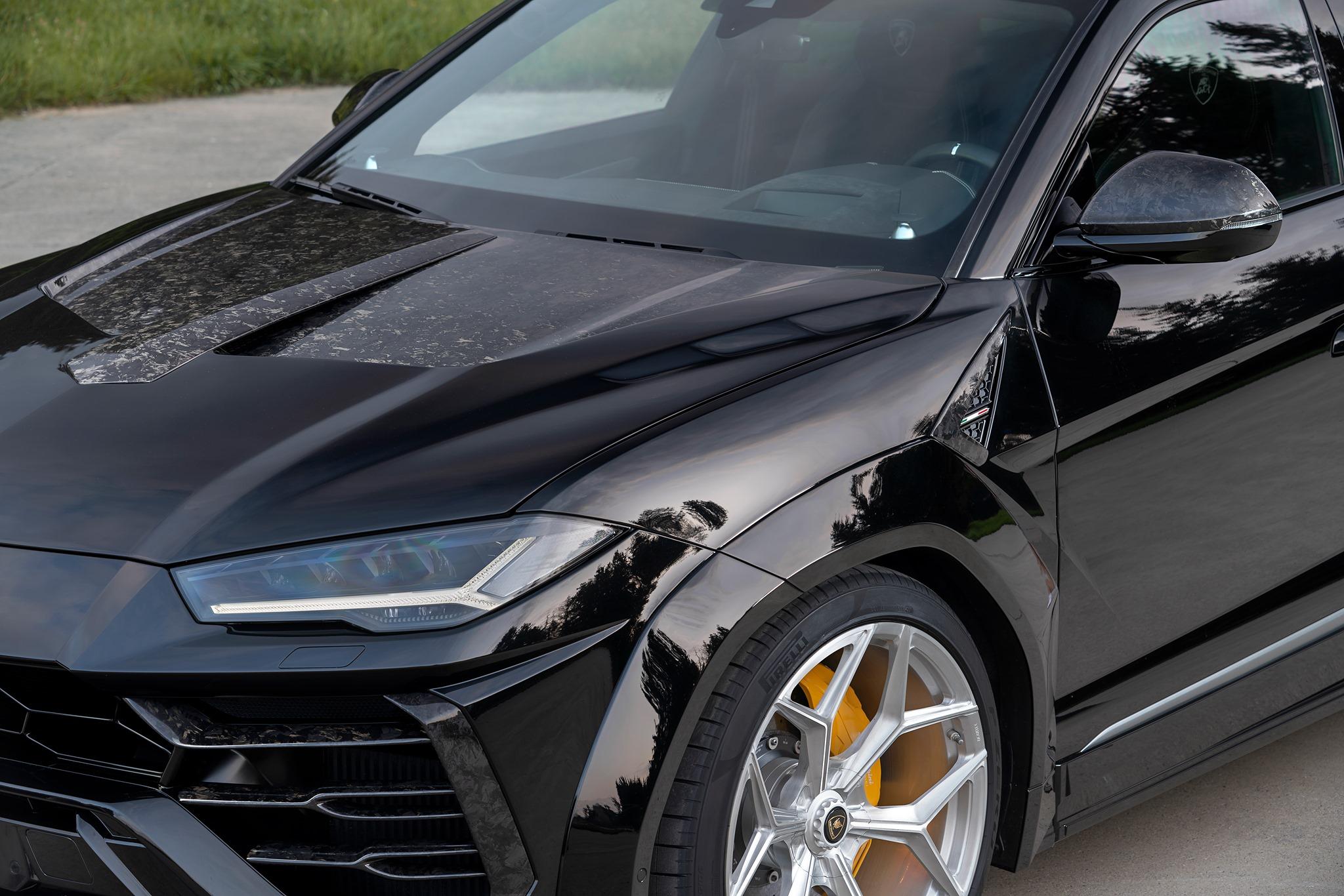 Novitec_Lamborghini_Urus_0036