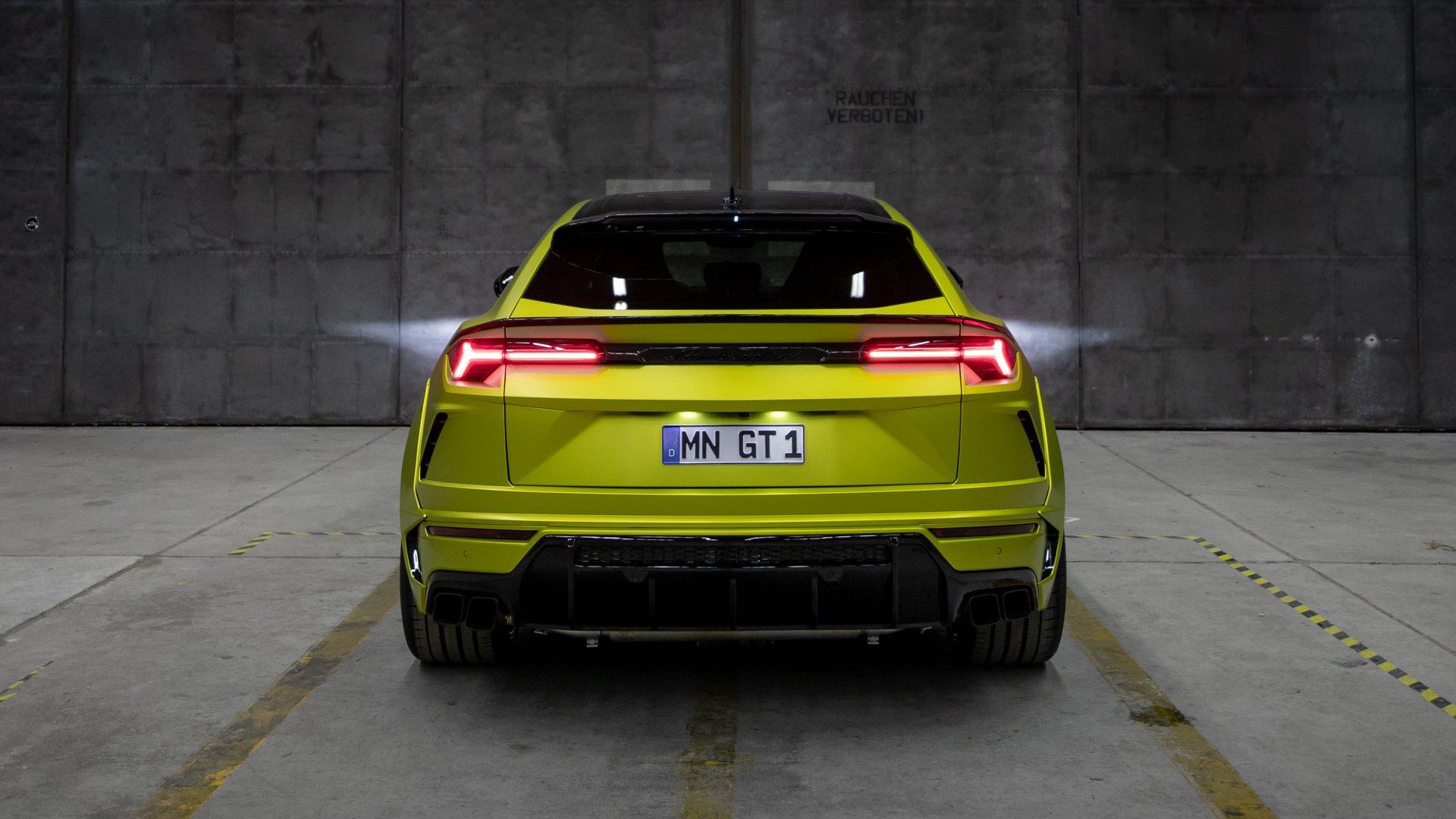 Novitec_Lamborghini_Urus_0041