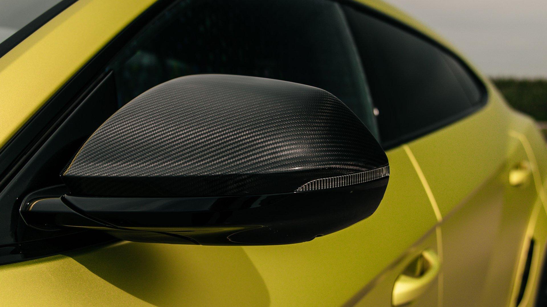 Novitec_Lamborghini_Urus_0042