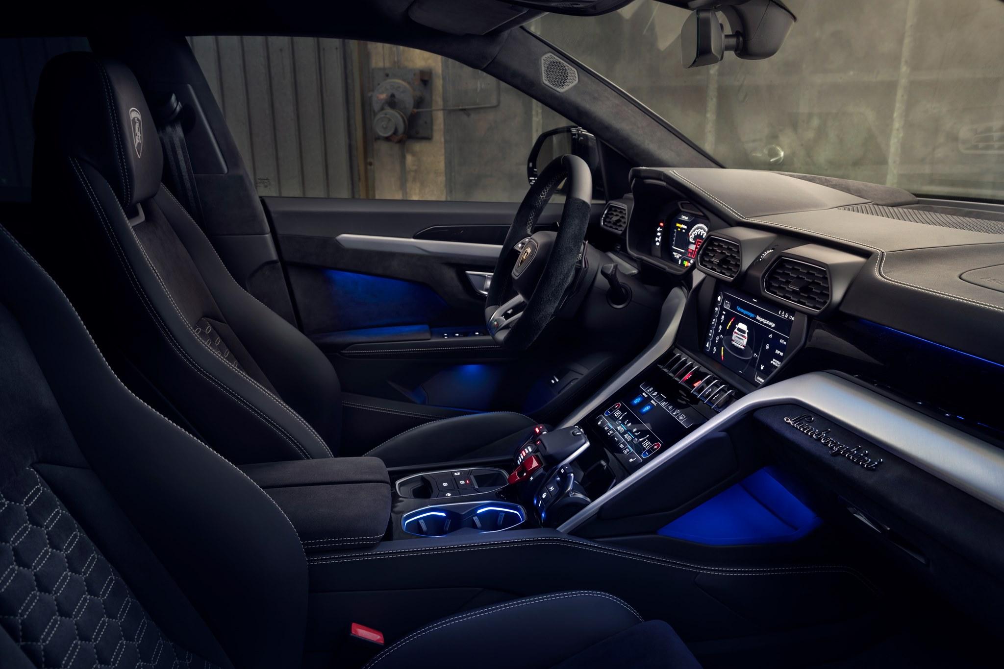 Novitec_Lamborghini_Urus_0043