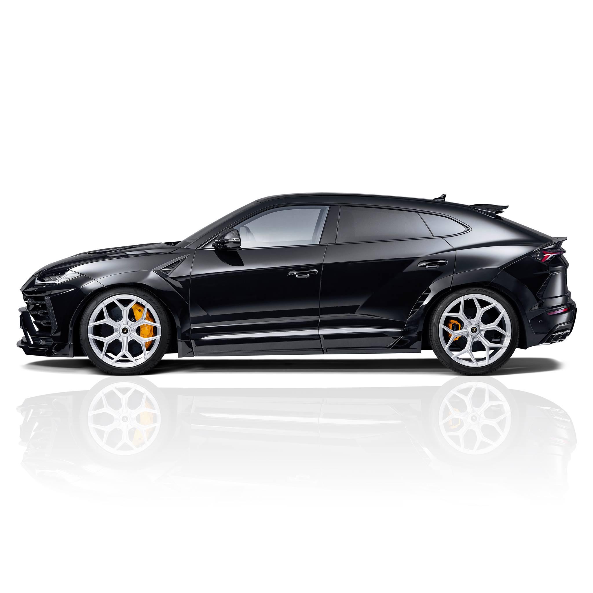 Novitec_Lamborghini_Urus_0048