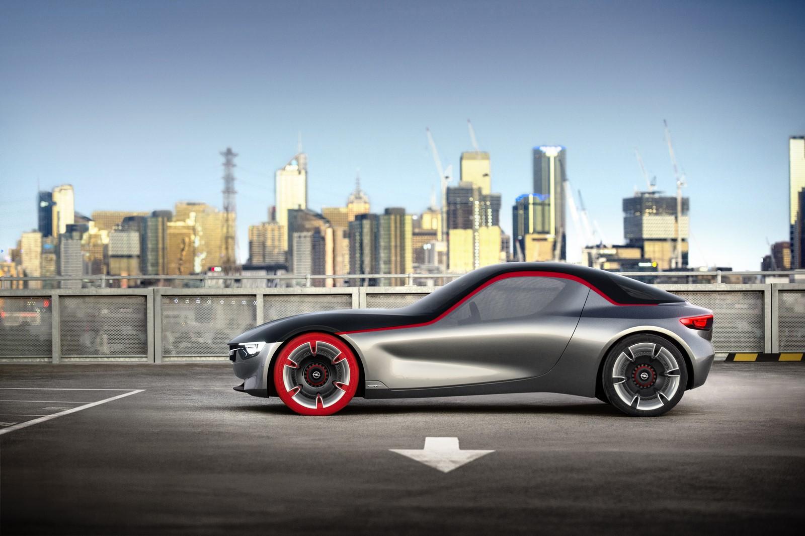 Opel-GT-Concept-298966