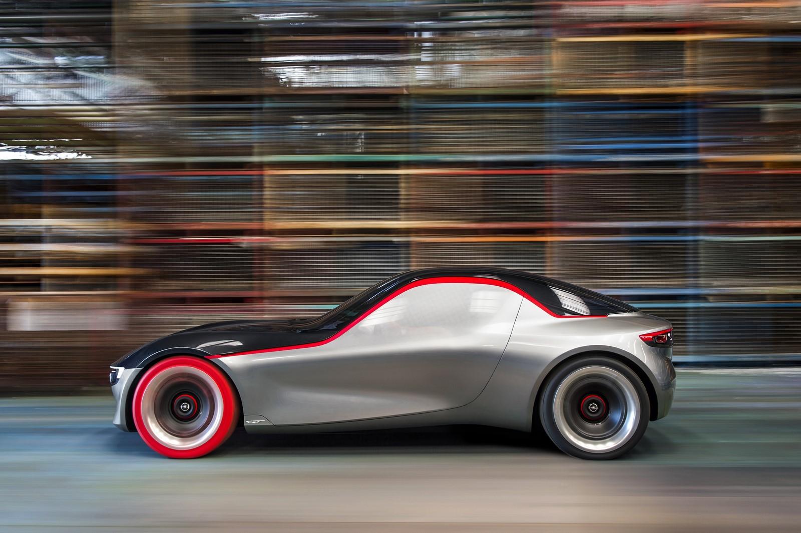 Opel-GT-Concept-298967