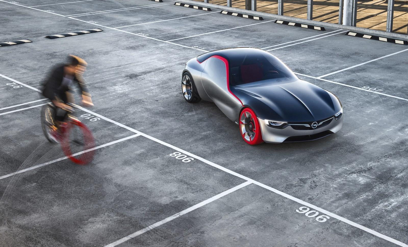 Opel-GT-Concept-298970