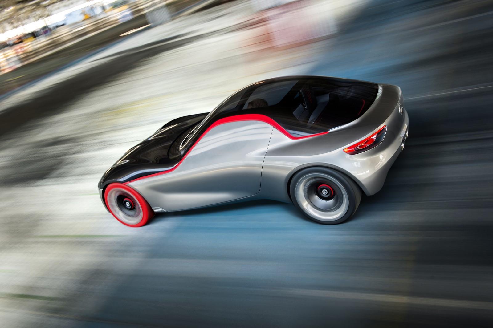 Opel-GT-Concept-298973