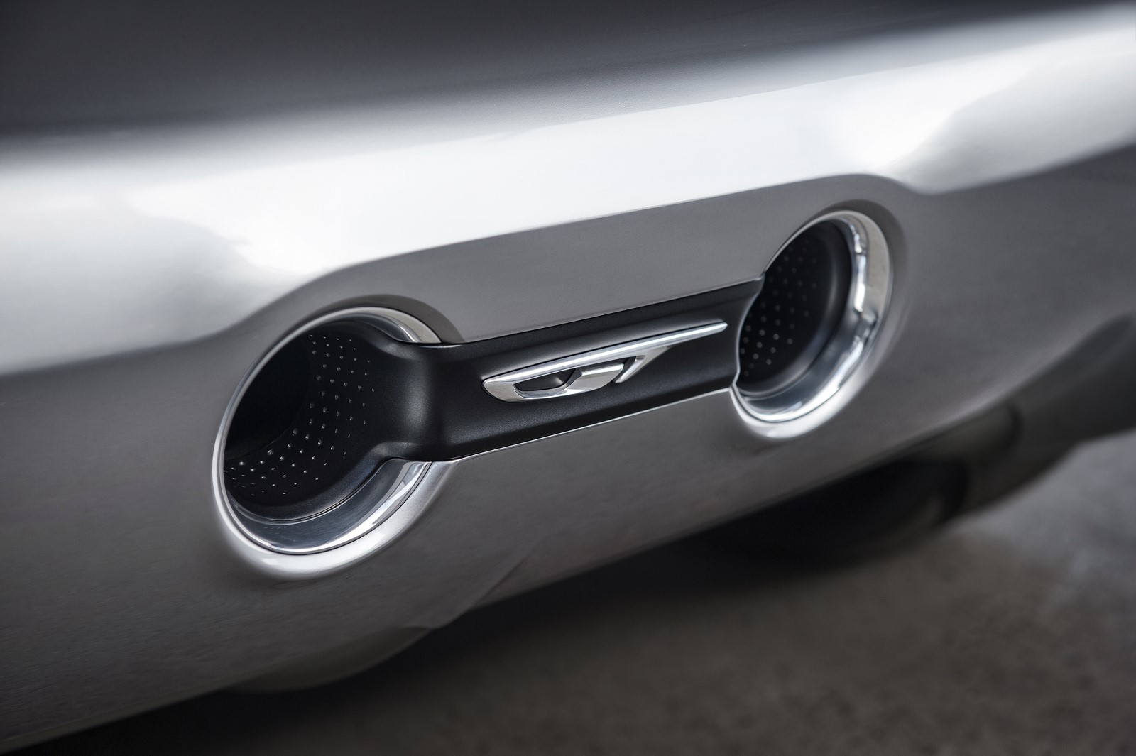 Opel-GT-Concept-298979