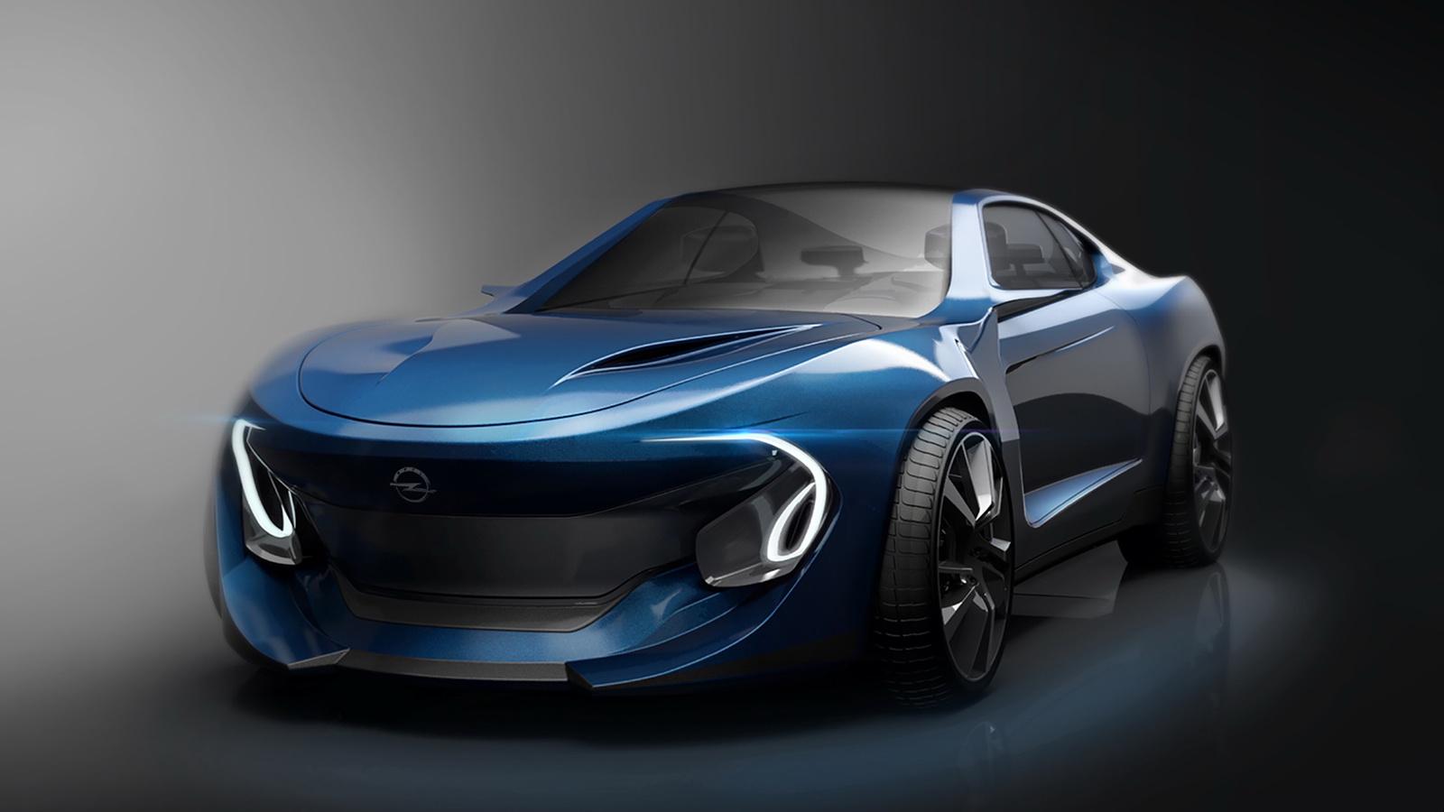 Opel Manta (1)