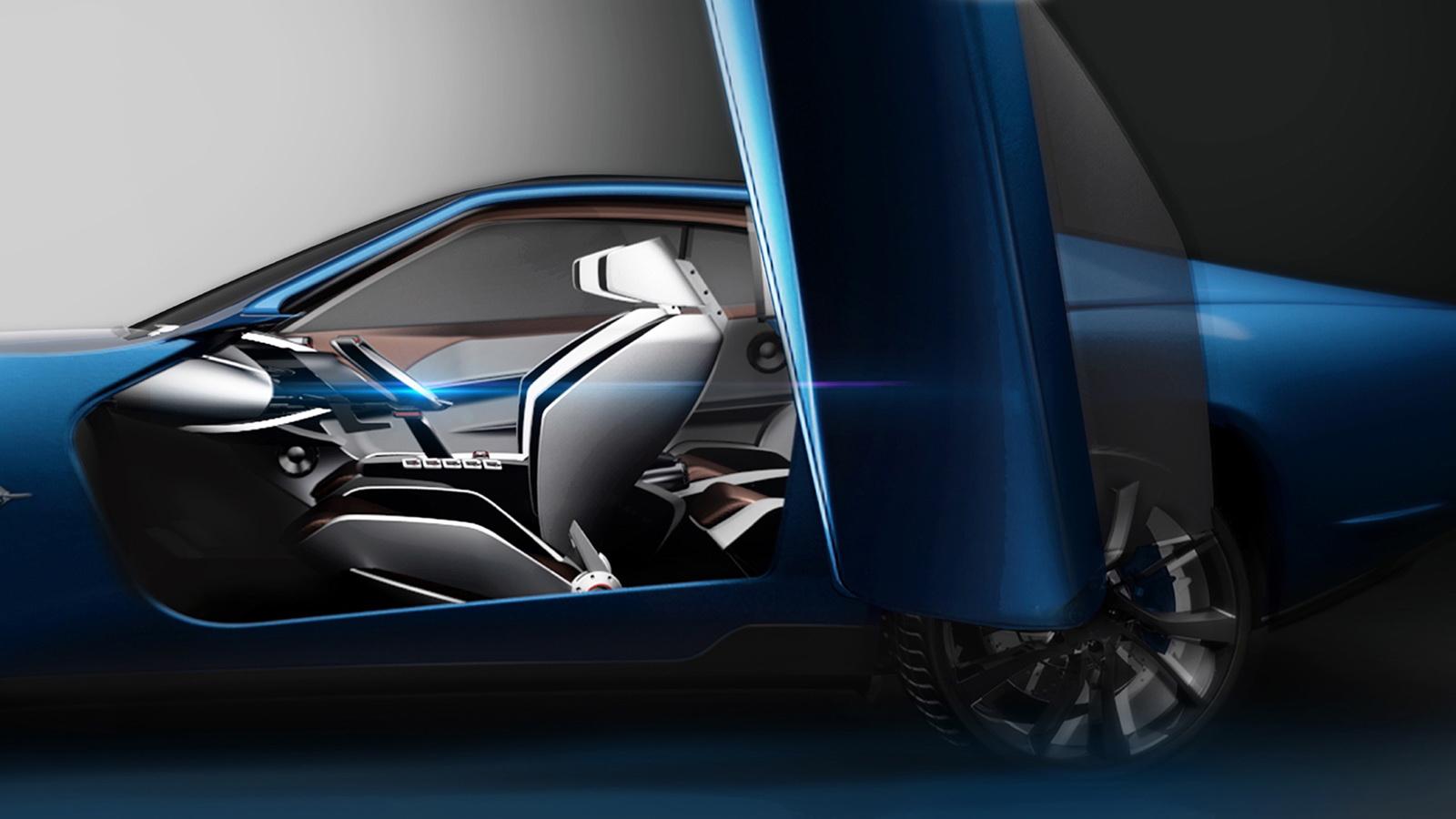 Opel Manta (5)
