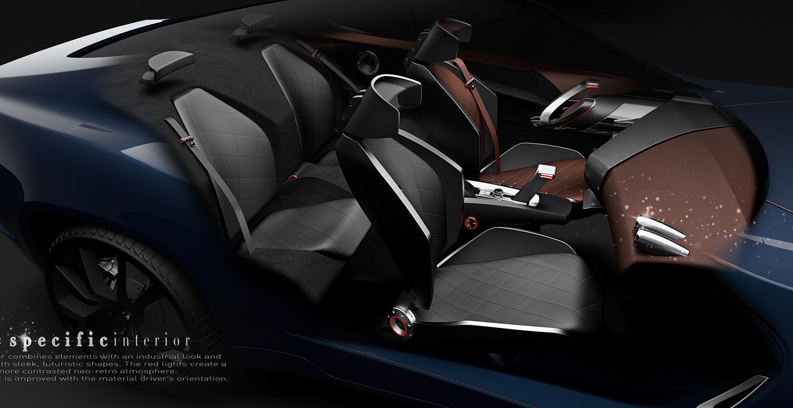 Opel Manta (6)