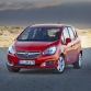thumbs opel meriva 289301 Gallery