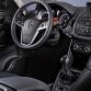 Opel Zafira Tourer BiTurbo 2013