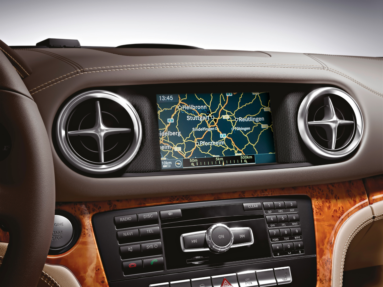Mercedes for Mercedes benz accessories online