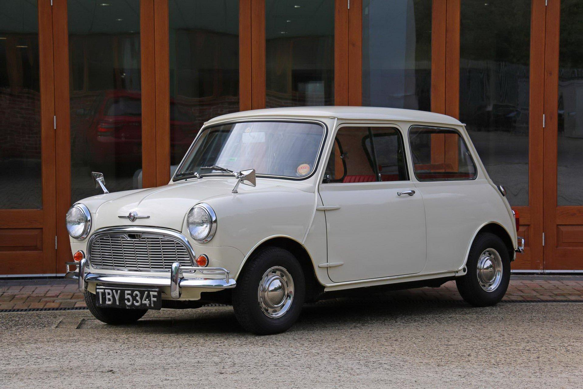 Original-Mini-1968-for-sale-1