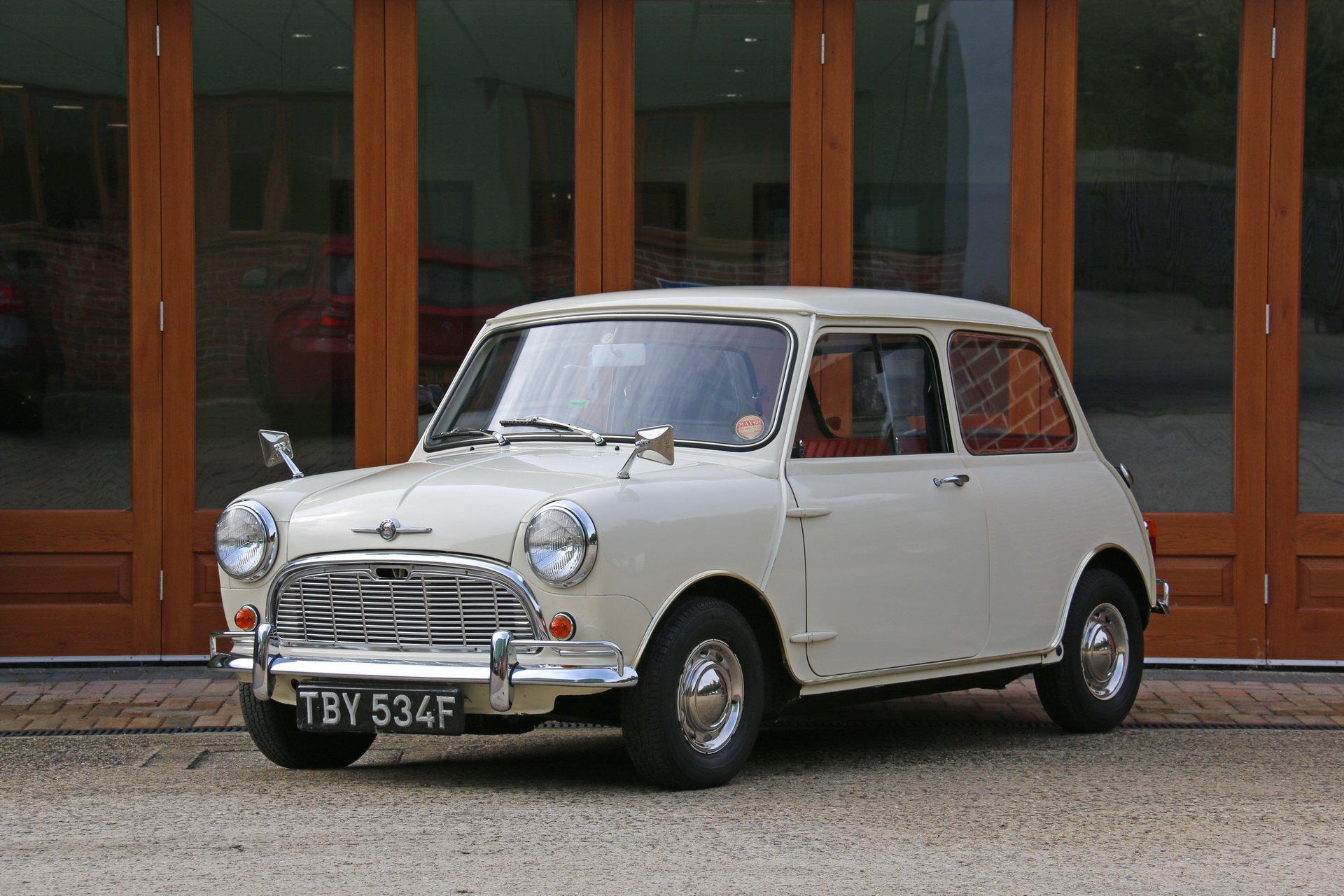 Original-Mini-1968-for-sale-2