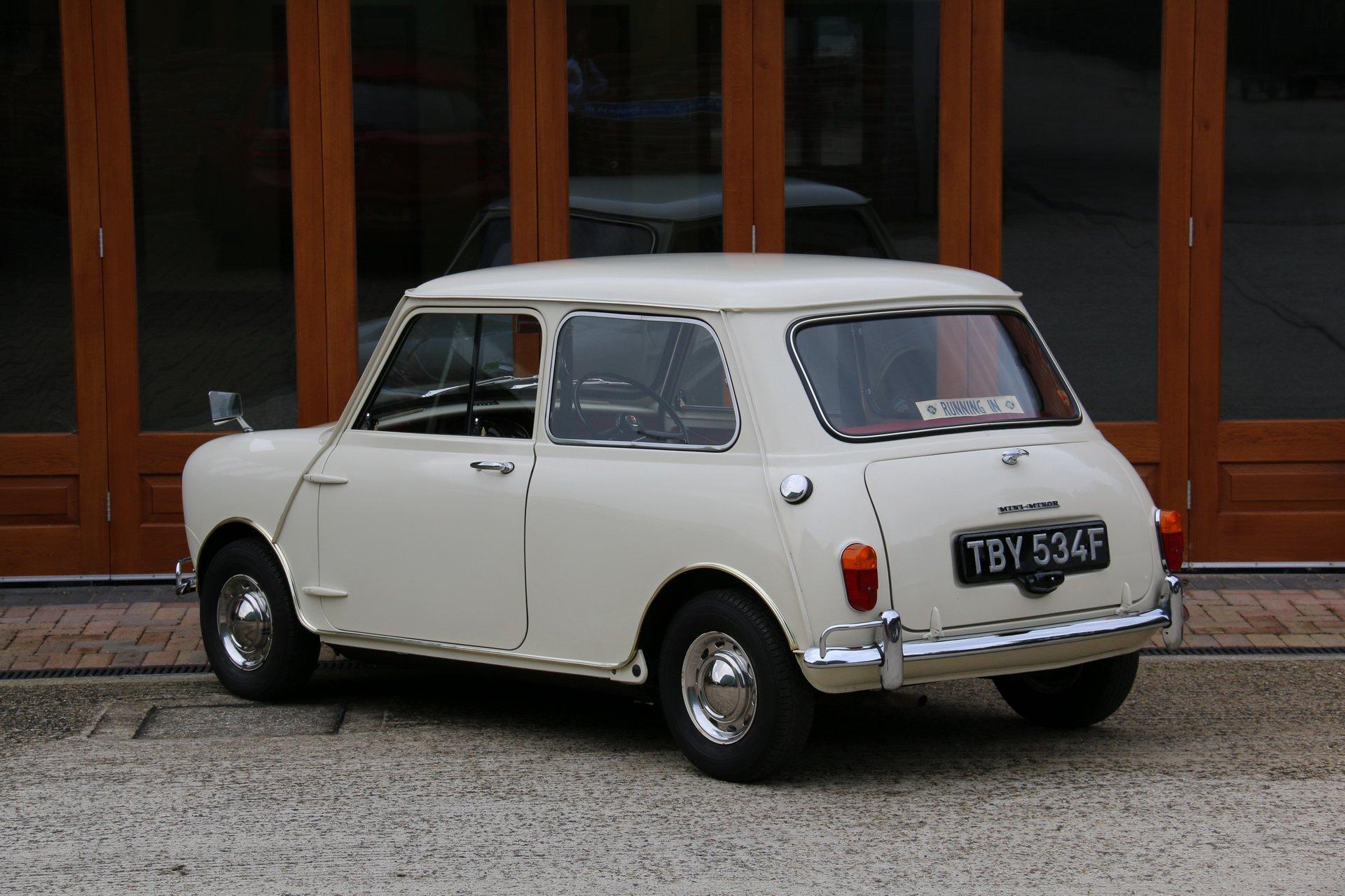 Original-Mini-1968-for-sale-4