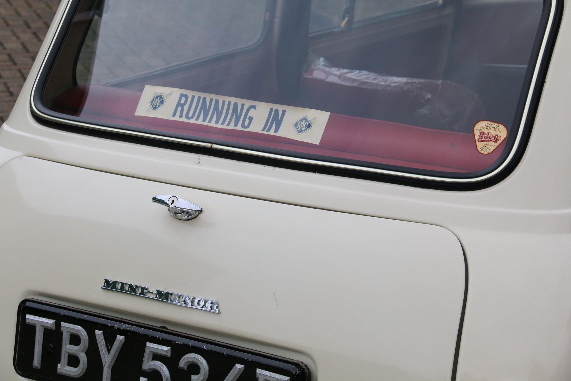 Original-Mini-1968-for-sale-5