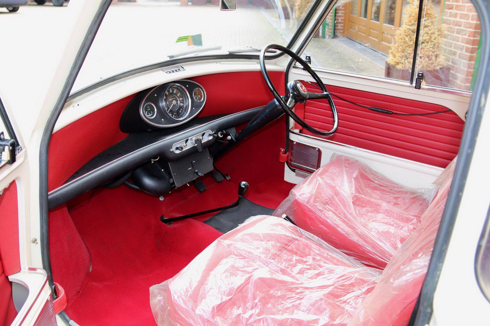 Original-Mini-1968-for-sale-7