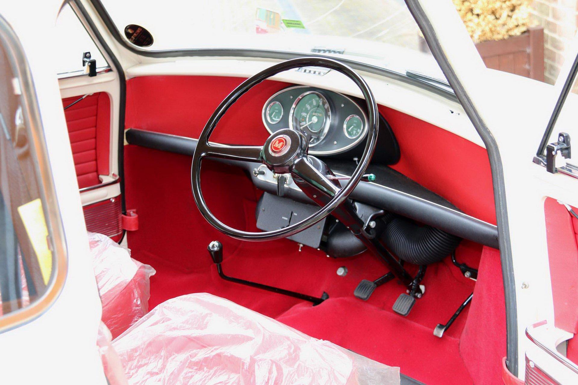 Original-Mini-1968-for-sale-9