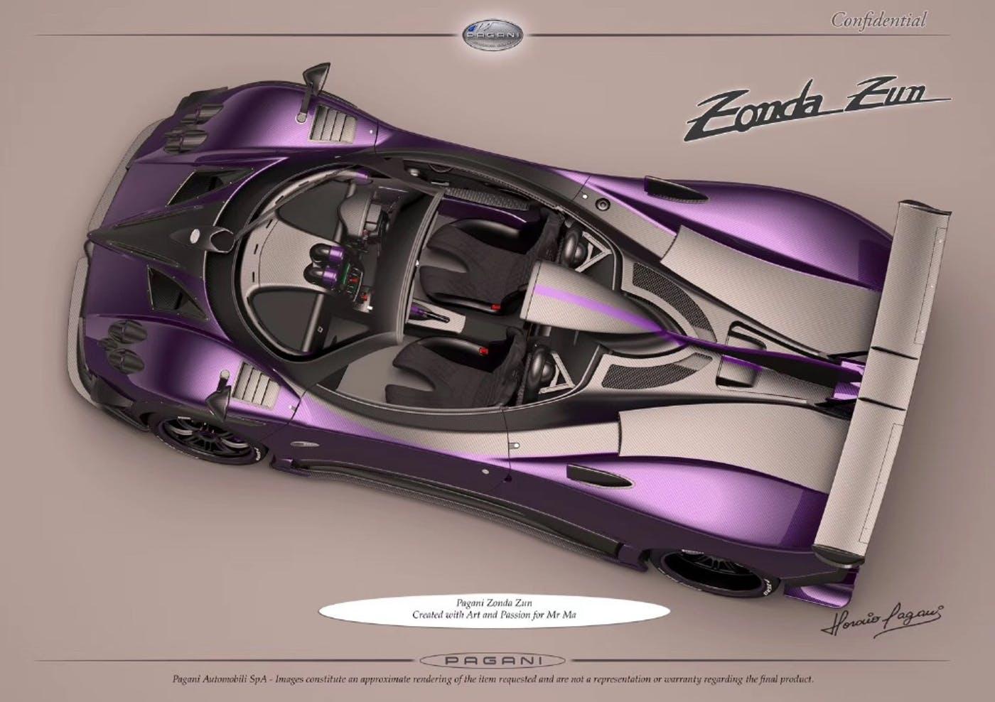 Pagani-Ζonda-Zun-4