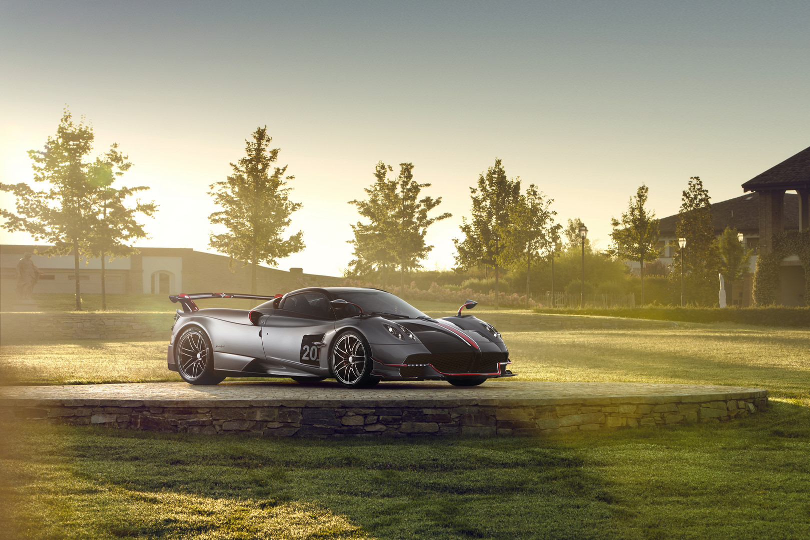 Huayra-BC-Roadster-Wallpaper-Desktop-HD