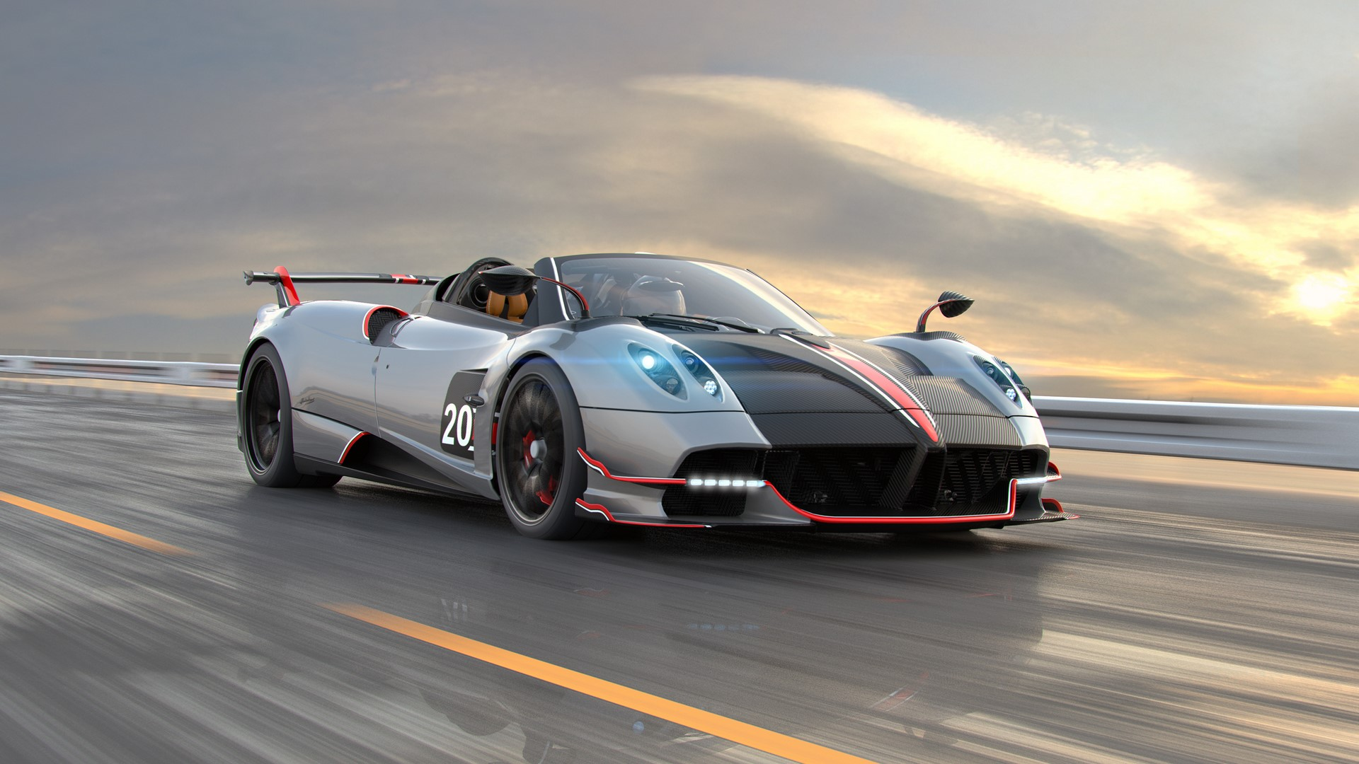 Pagani-Huayra-BC-Roadster-CSR-Racing-2-1