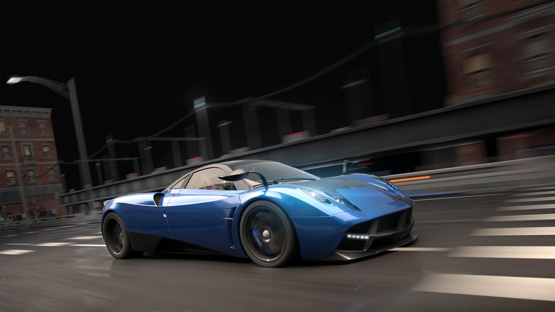 Pagani-Huayra-BC-Roadster-CSR-Racing-2-10
