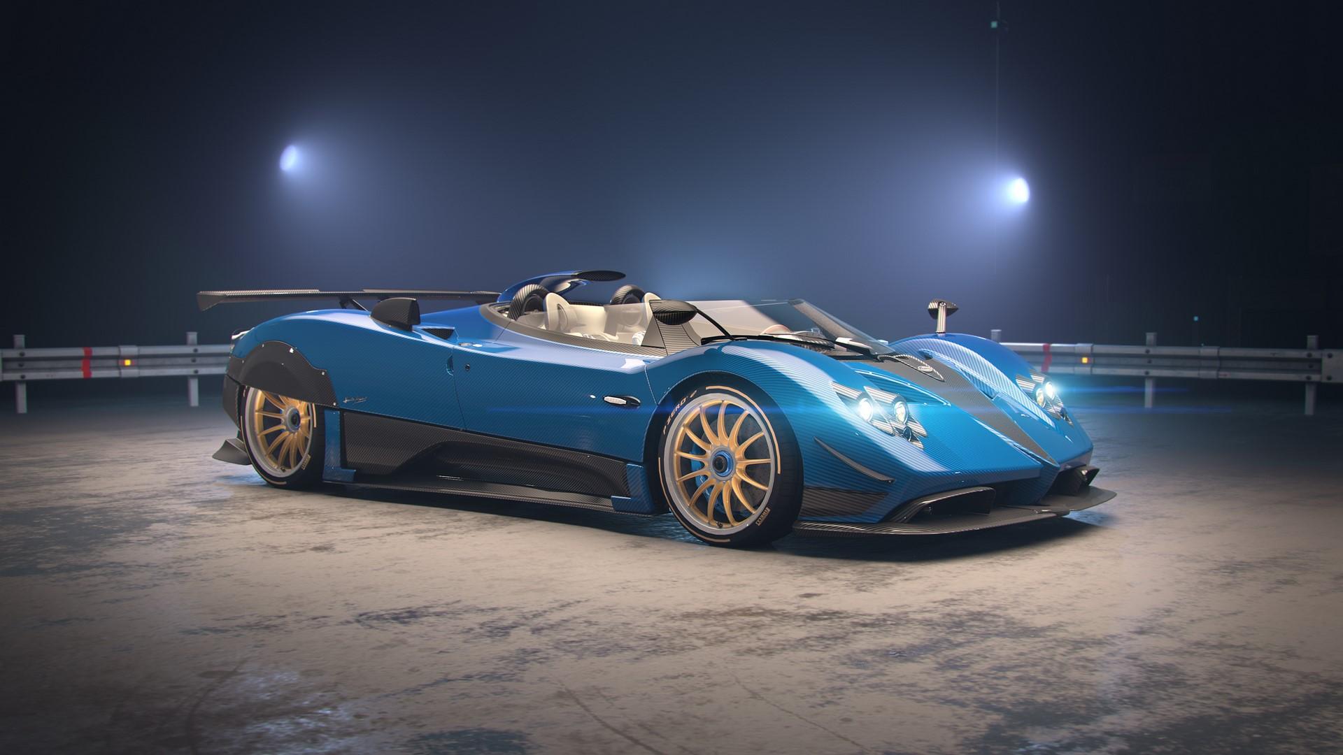 Pagani-Huayra-BC-Roadster-CSR-Racing-2-11