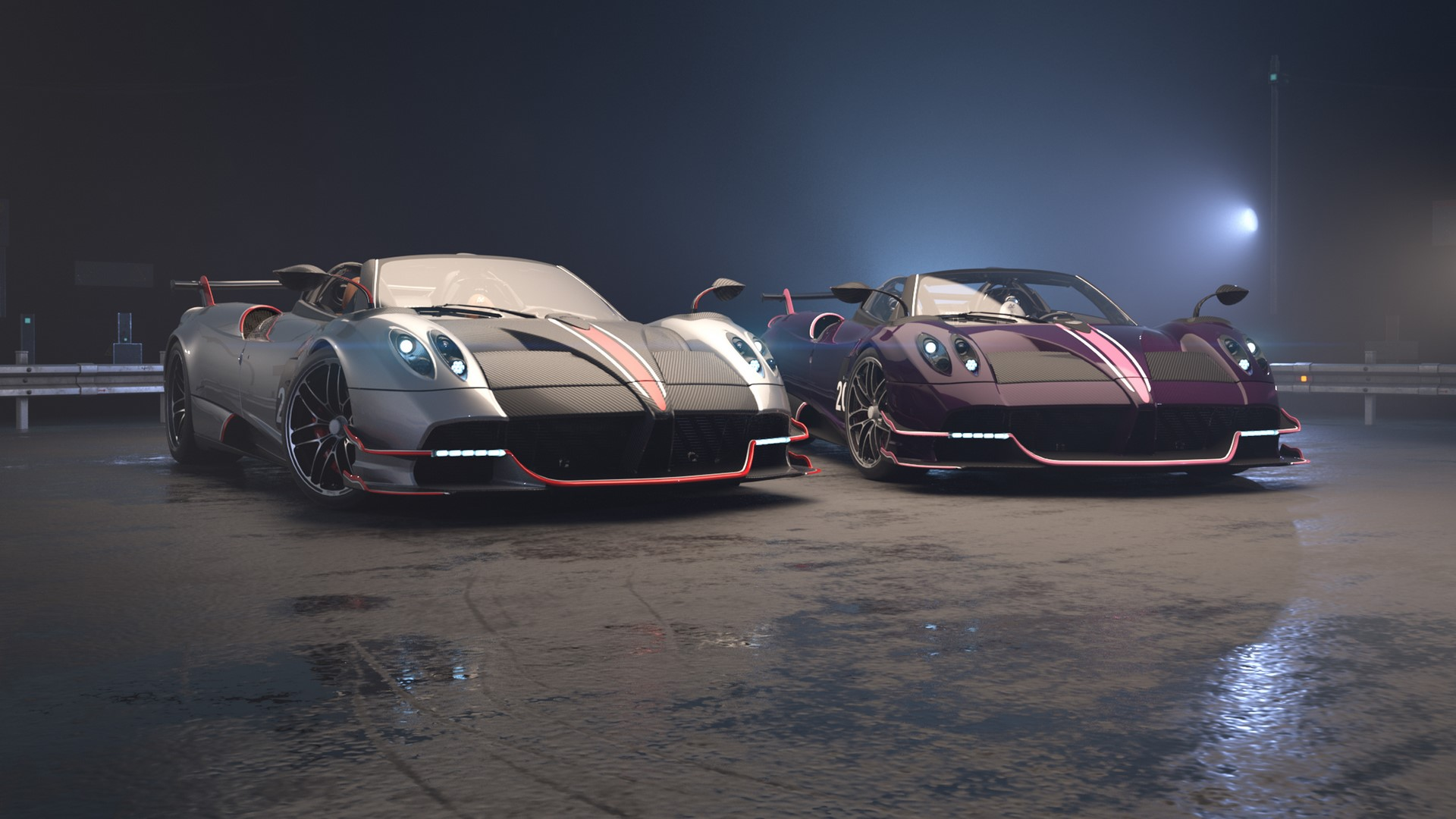 Pagani-Huayra-BC-Roadster-CSR-Racing-2-2