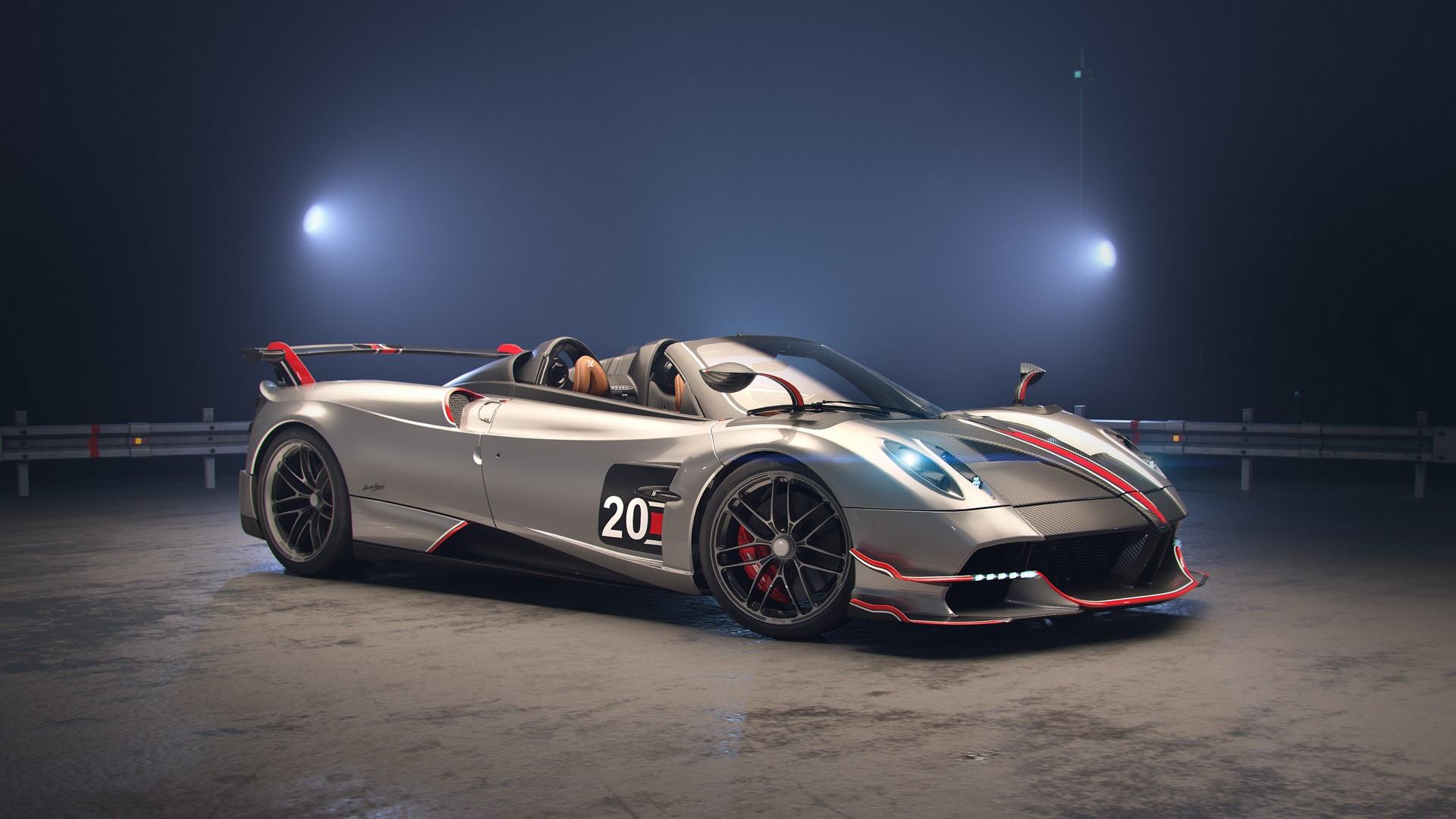 Pagani-Huayra-BC-Roadster-CSR-Racing-2-3