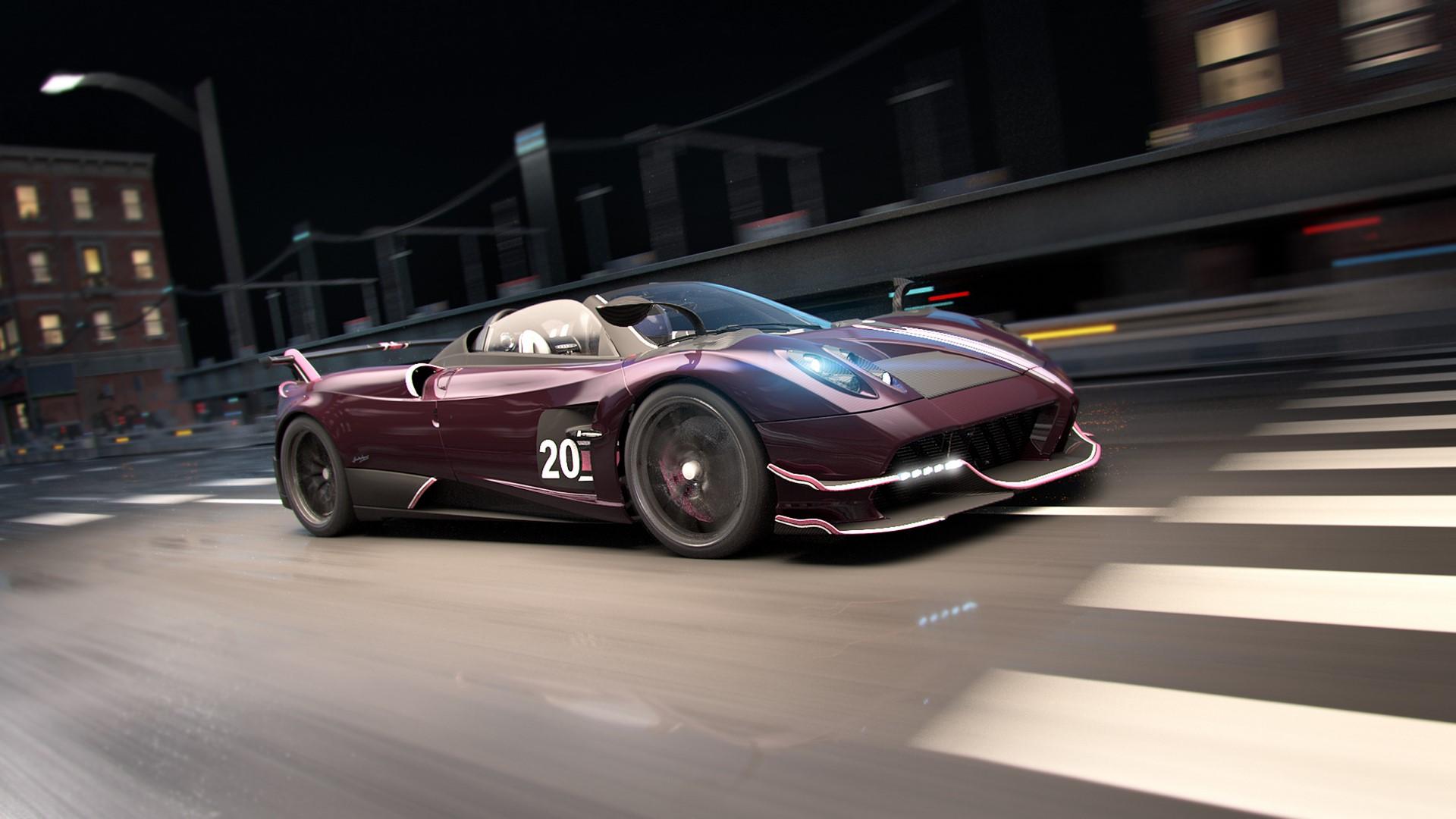Pagani-Huayra-BC-Roadster-CSR-Racing-2-5
