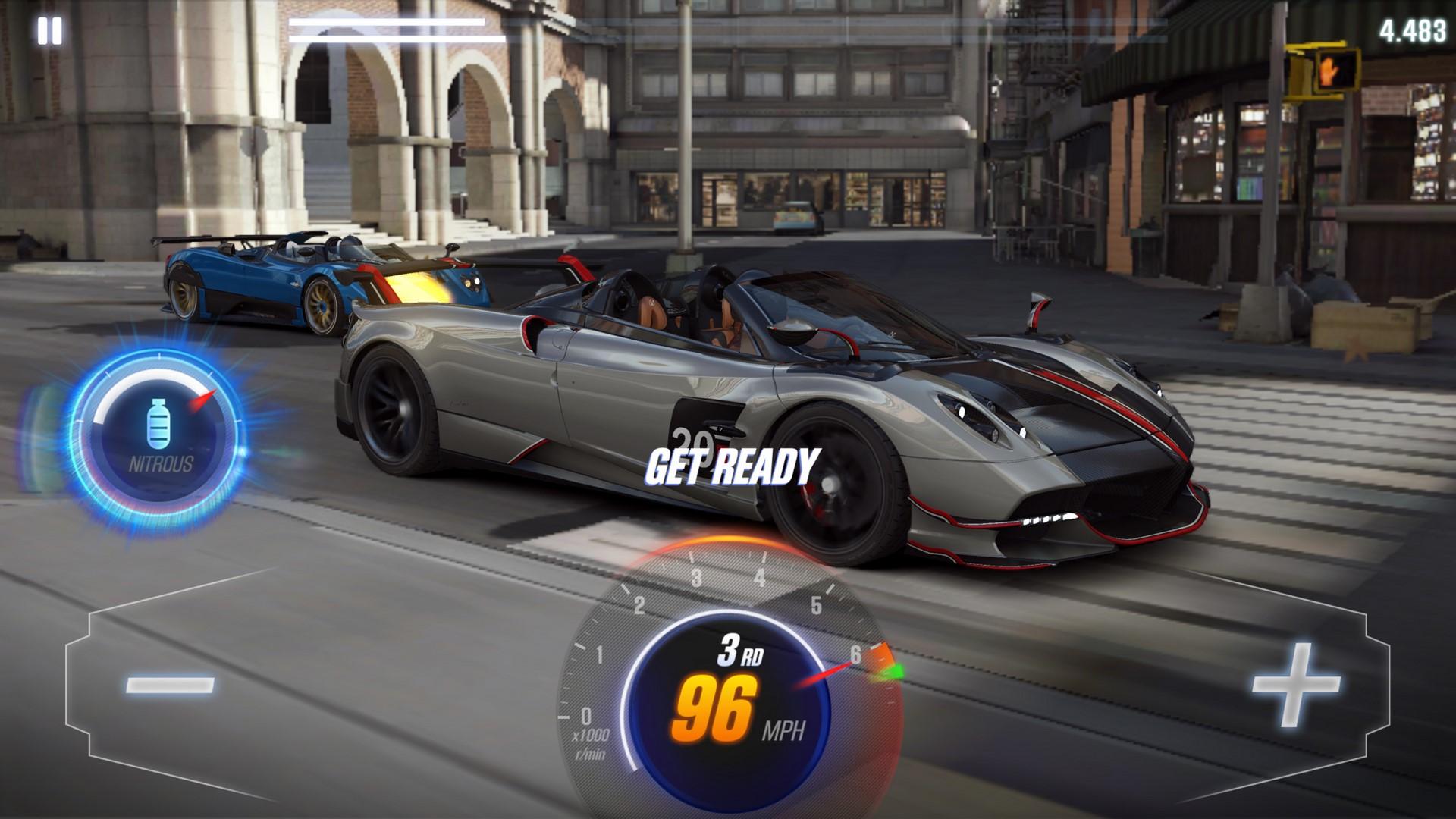 Pagani-Huayra-BC-Roadster-CSR-Racing-2-7