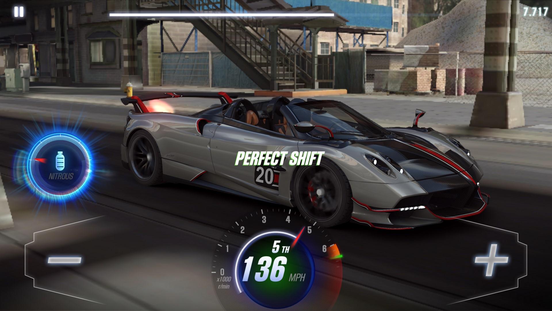 Pagani-Huayra-BC-Roadster-CSR-Racing-2-8