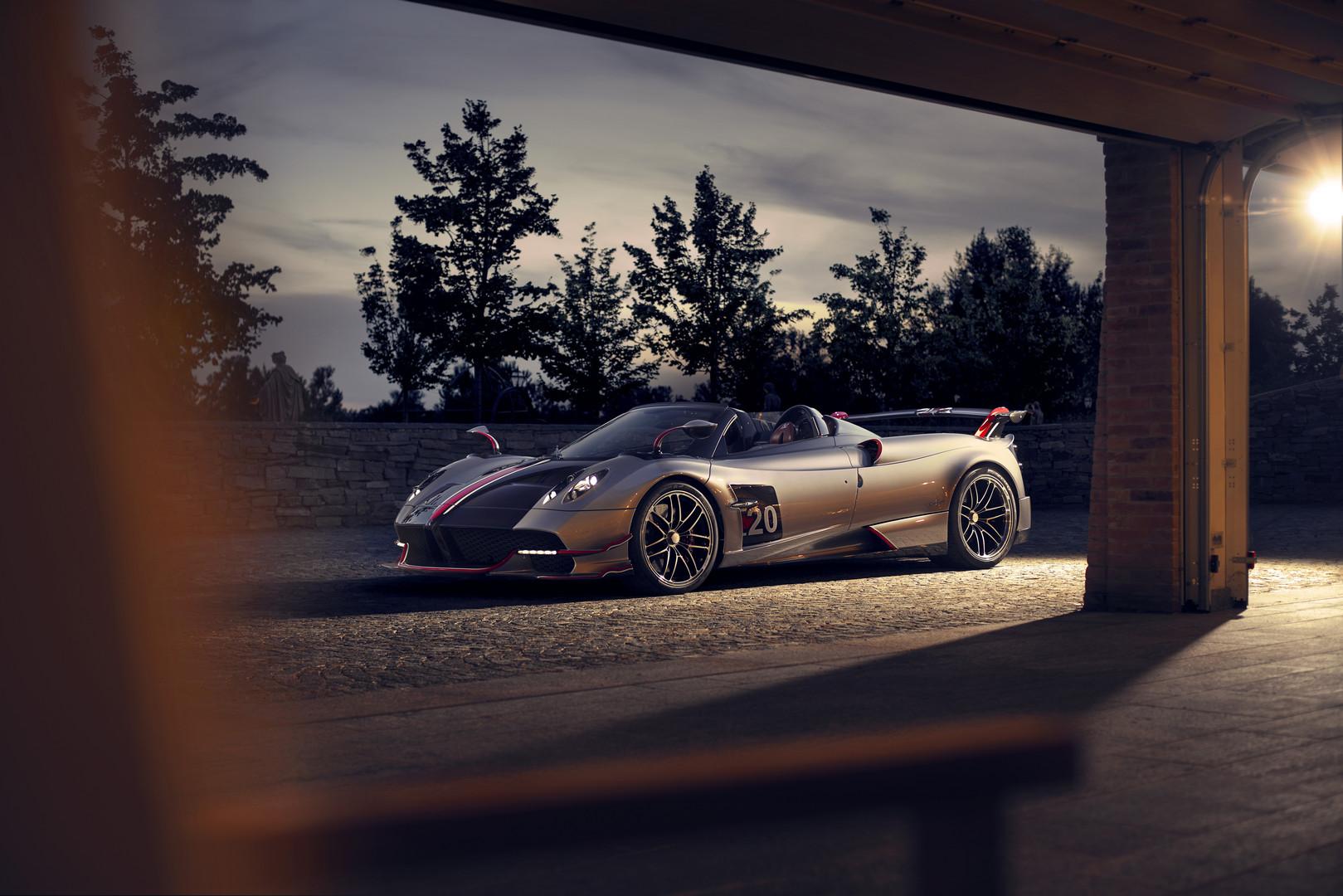 Pagani-Huayra-BC-Roadster-Price