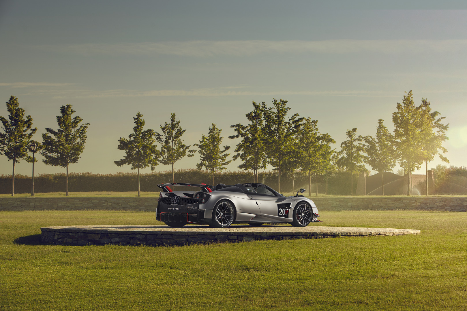 Pagani-Huayra-BC-Roadster-Review