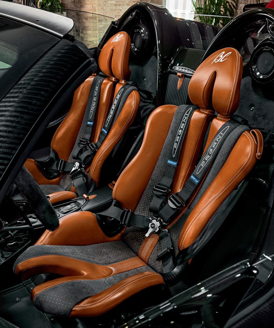 Pagani-Huayra-BC-Roadster-Seats