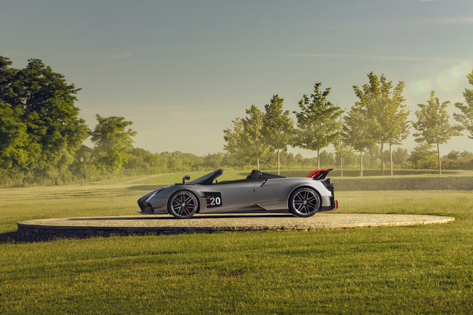 Pagani-Huayra-BC-Roadster-Wallpaper